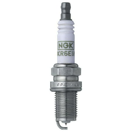 OE Replacement for 1995-2009 Subaru Legacy Spark Plug (Base / Brighton / GT / GT Limited / L / L 30th Anniversary / L SE / LS / LSi / Limited 30th Anniversary /