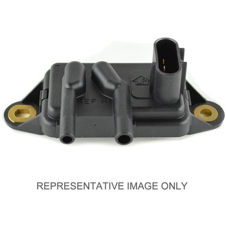 Motorcraft EGR Differential Pressure Feedback Sensor, #Dpfe2