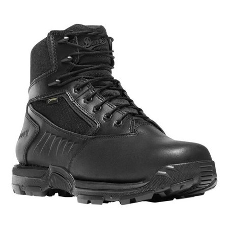 Men s Danner StrikerBolt 6 GTX Tactical Boot