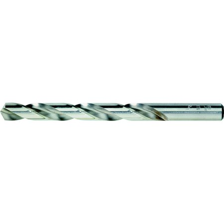 Irwin 605 General Purpose Carded Jobber Length Drill 9 64 in Dia x 1 1