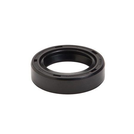 Oregon Wheel Axle Oil Seal Troy Bilt Horse Tillers 721-04031 9621 GW-602 GW-644 GW-9601 GW-9609 GW-9621