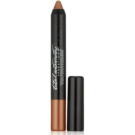 4 Pack - Prestige Total Intensity Wear Shadow Stick, Desert Delusion 0.18 oz ()