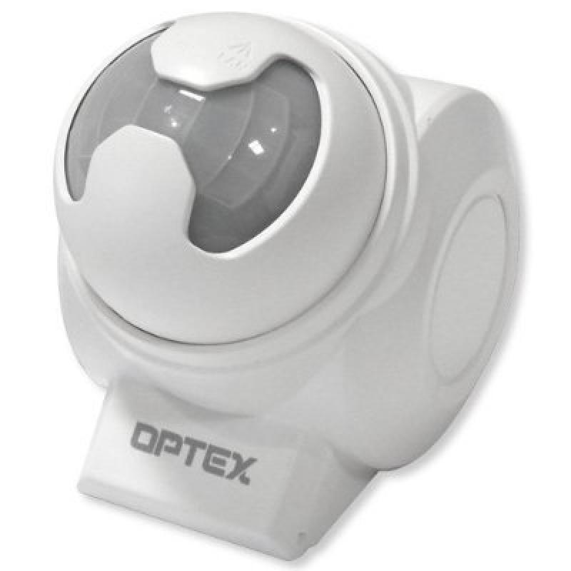 Optex TD-20U Indoor/Outdoor Wireless Infrared Transmitter