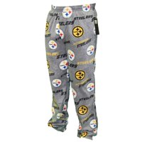 Product Image Pittsburgh Steelers NFL
