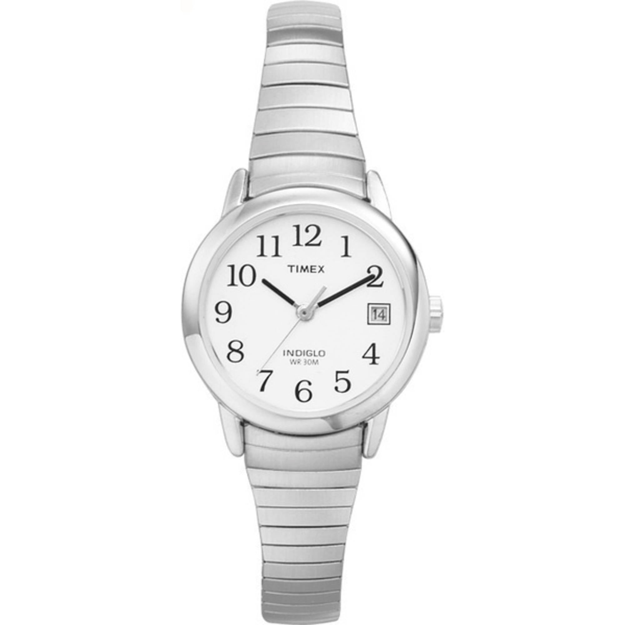 union lady watches white upper eastside east silver side products watch