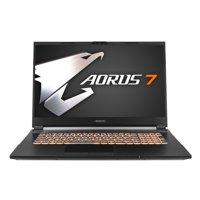 Gigabyte Aorus 7 17.3