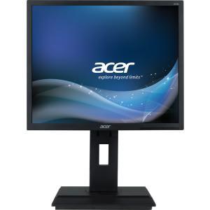 Acer B196L 19