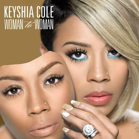 Woman To Woman  Deluxe Edition   Edited