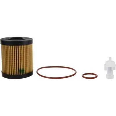 Mobil 1 M1C-256A Extended Performance Oil Filter