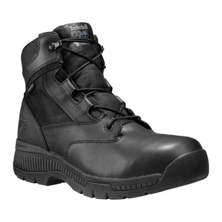"Timberland PRO 6"" Valor Duty Soft Toe Waterproof Boot"