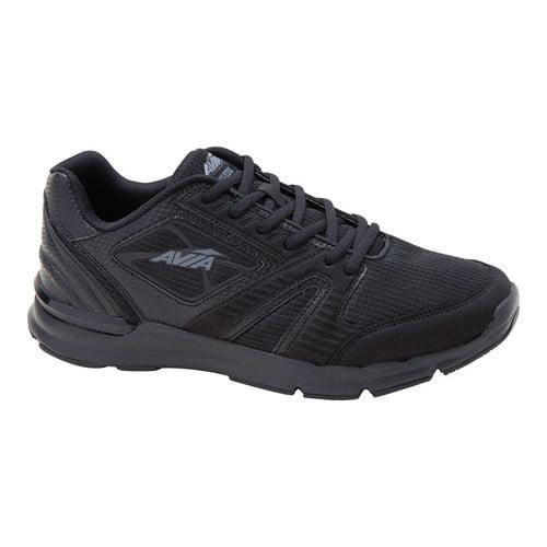 Avia Mens Edge Running Shoes by Avia