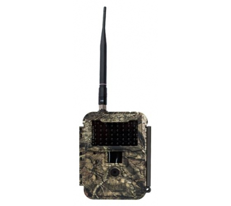 covert scouting cameras code black wireless trail camera
