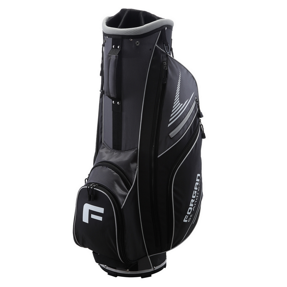 Forgan of St Andrews Super Lightweight Golf Cart Bag with...