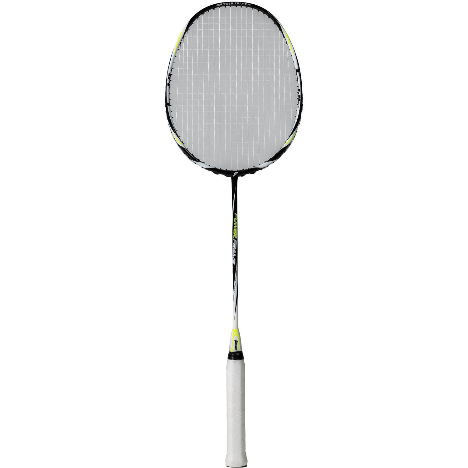 Franklin Sports Elite Performance Badminton Racket by Franklin Sports