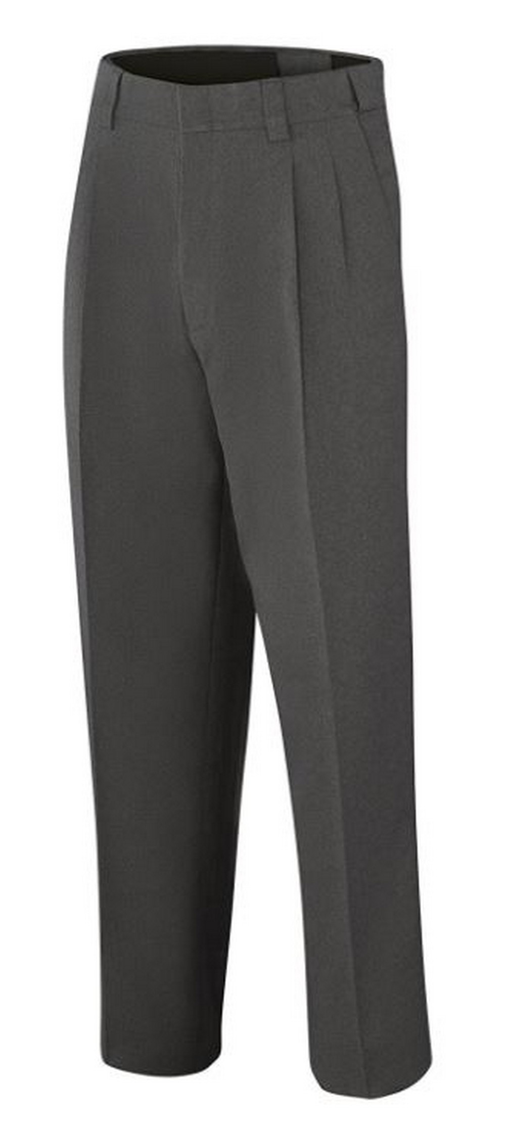 Smitty Apparel Umpire Combo Pants Choose Charcoal or Heather Grey Adams ADMBB375 by Schutt