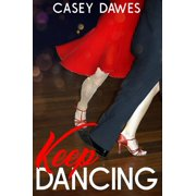 Keep Dancing - eBook