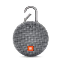 Wireless & Portable Bluetooth Speakers : Portable Audio - Walmart