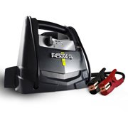 Schumacher Electric 400 Peak-Amp Jump Starter