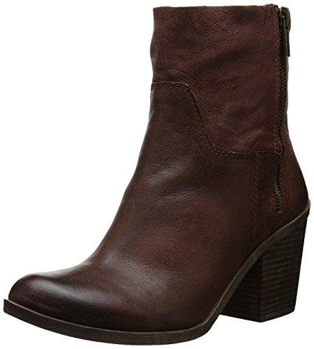 Lucky Brand Lucky Women's Oscarr Boot