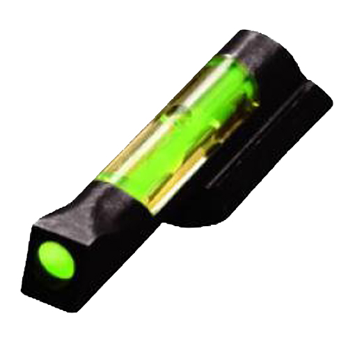 HIVIZ Sight Systems Litewave Front Sight CZ