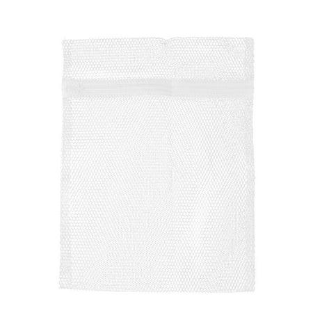 Hosiery Blouse Stocking Clothes Socks Bra Underwear Laundry Wash Mesh Bag