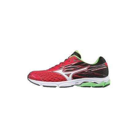 (Mizuno Mens Running Shoes - Men's Wave Catalyst 2 - 410879)