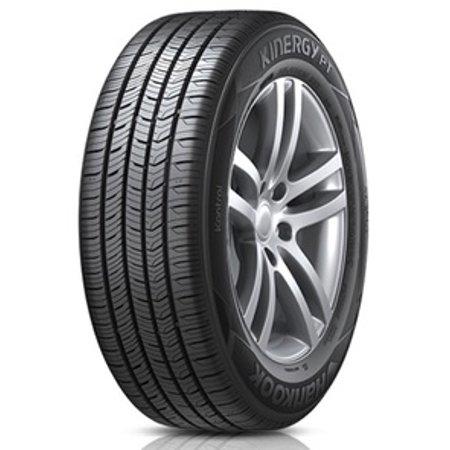 Hankook Kinergy PT H737 All-Season Tire - 225/50R18 95H
