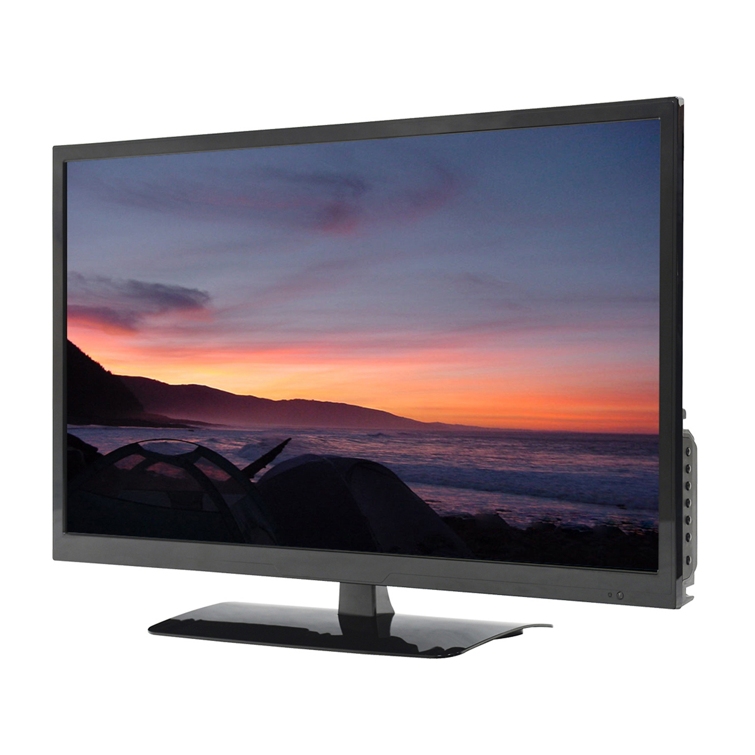 "Refurbished Westinghouse 32"" Class HD (720P) LED TV (WD32HD1390)"