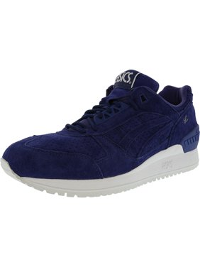 c0ec7246da5b7 ASICS Mens Casual & Fashion Sneakers - Walmart.com