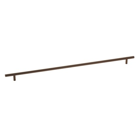The Bar Pulls Collection- Sleek and Sophisticated (20