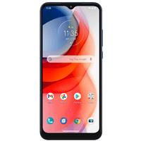 Deals on Cricket Wireless Moto G Play 32GB Prepaid Smartphone