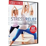 Stress Relief: Total Body Health Workouts by