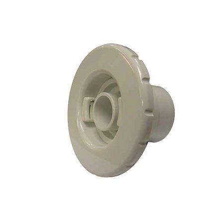 "Hot Tub Sundance Jet Internal: 3-1/2"" Magna Directional Eye White HTCPSD6540-054/6540-054 -"