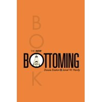The New Bottoming Book (Paperback)
