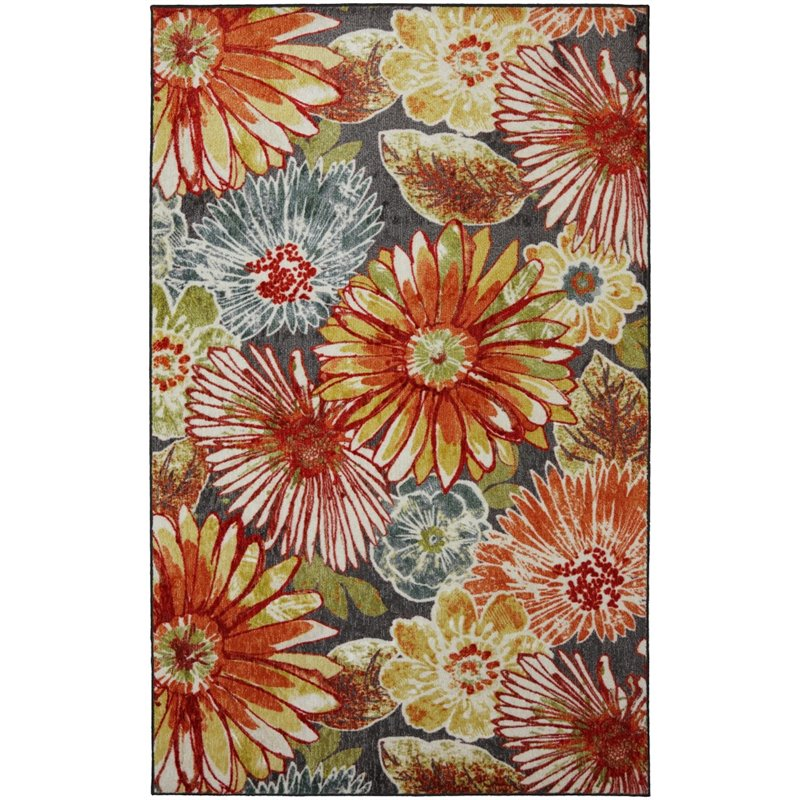 Mohawk Home New Wave 5' x 8' Rug