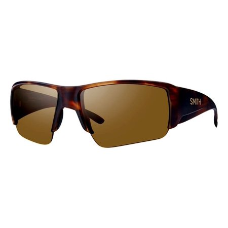Sunglasses Mens Timeless Design Captains Choice Lifestyle (Timeless Sunglasses)