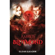 Amros - Blutmond - eBook