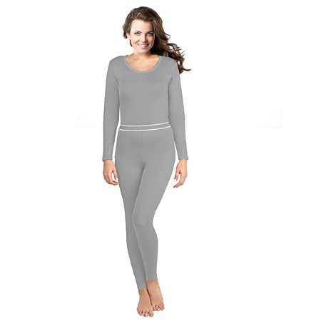 Rocky - Rocky Women s Thermal Underwear c801537f5