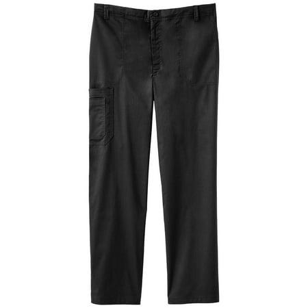 - Bio Stretch Men's Ultimate Pocket Cargo Pant