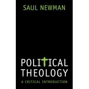 Political Theology - eBook