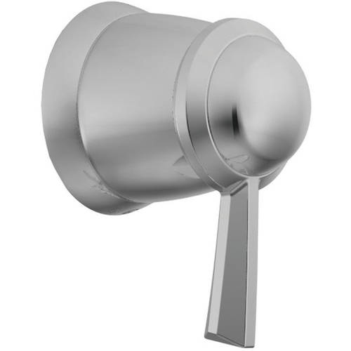 Moen TS544ORB Felicity Single Handle Volumn Control Valve Trim Only, Available in Various Colors