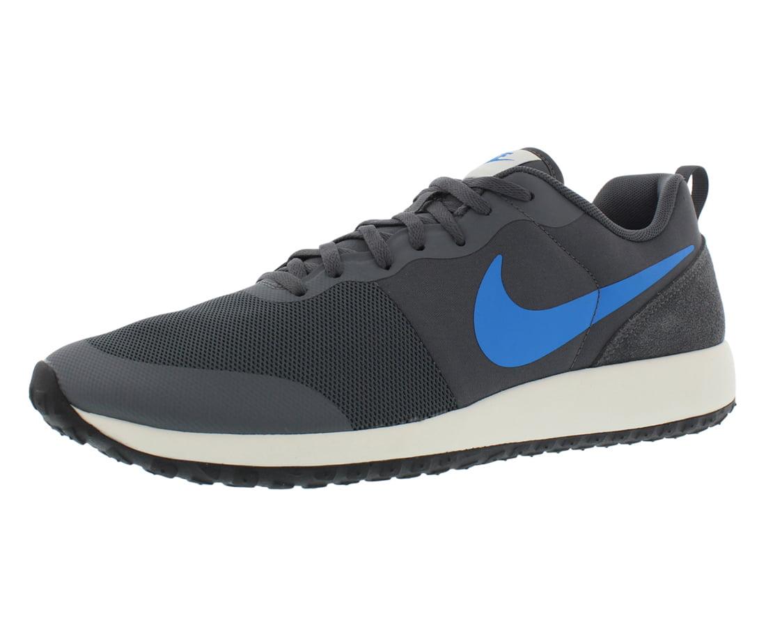 Nike Elite Shinsen Men's Shoes Size 14