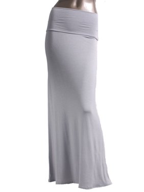 42cb717cf9f9 Free shipping. Product Image Azules Women's Banded Maxi Skirt