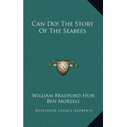 Can Do! the Story of the Seabees