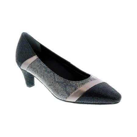 Women's Ros Hommerson Kiwi Pointed Toe Pump