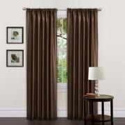 Abigail Brown Window Curtain