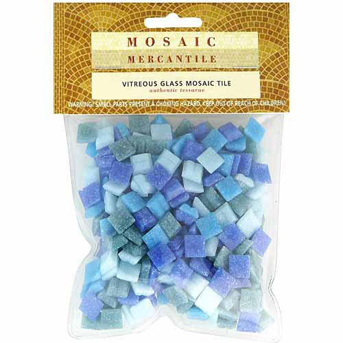 Mosaic Mercantile Mini Mosaic Mix