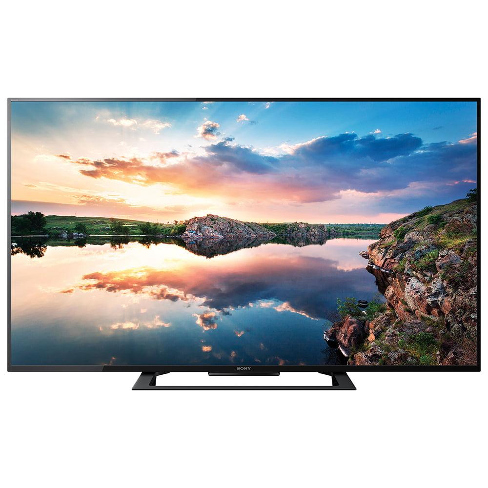 Sony 70 Inch 4K Ultra HD Smart TV 70X690E UHD TV
