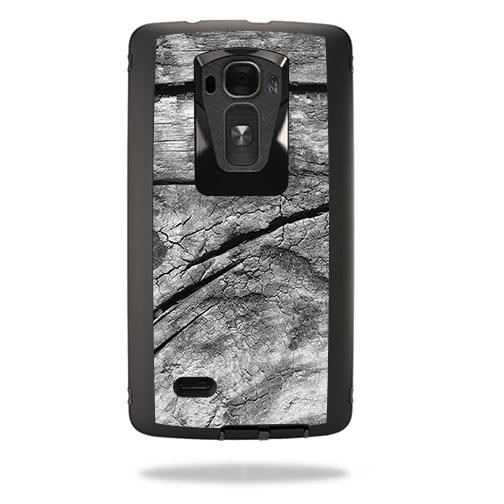 MightySkins Skin For Defender LG G Flex 2 Case, OtterBox Case | Protective, Durable, and Unique Vinyl Decal wrap cover Easy To Apply, Remove, Change Styles Made in the USA