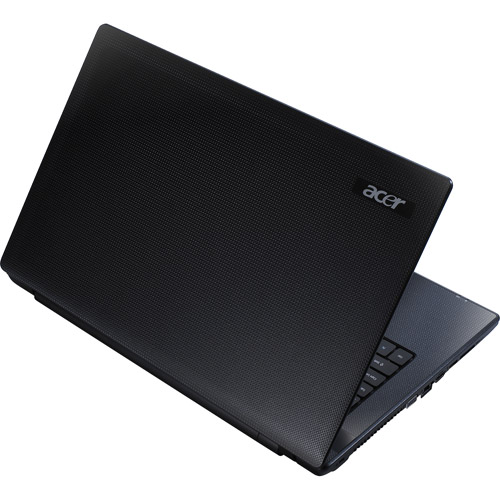 ACER ASPIRE 7250G AMD GRAPHICS DRIVER PC